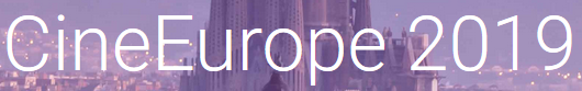 Cine Europe