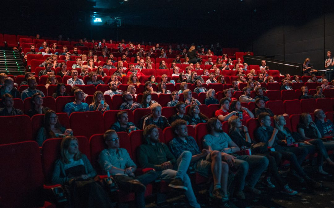 3 Insights That Cinema Can Learn From Subscription Models
