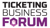 Ticketing Business Forum