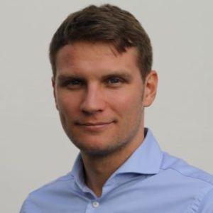 Christian Kluge