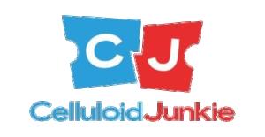 Celluloid Junkie