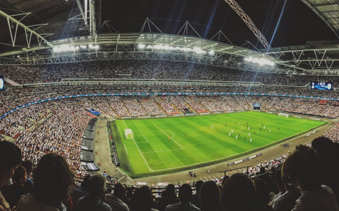 SecuTix Integrates a Ticket Pricing Software