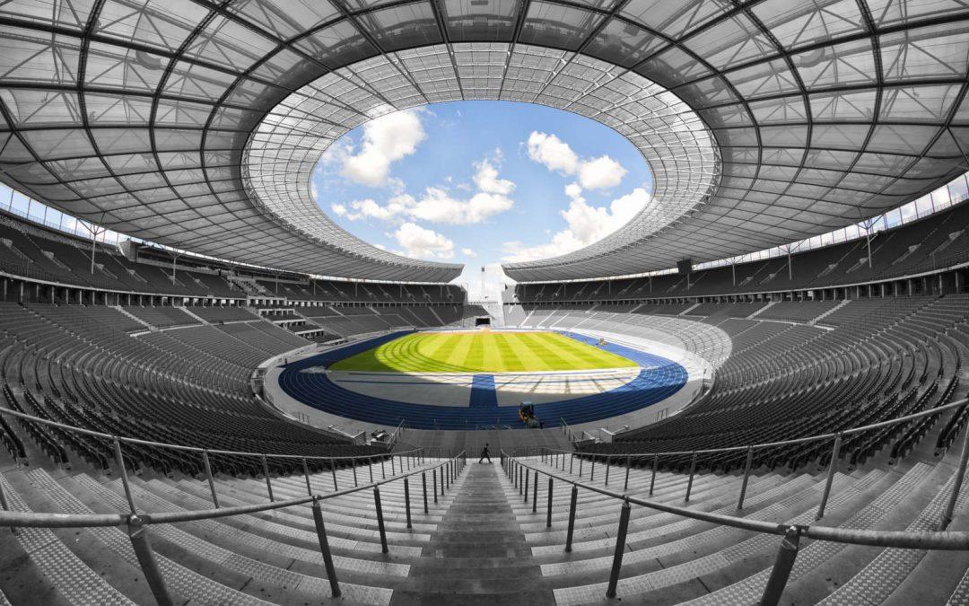 Hertha BSC setzt auf Dynamic Pricing mit Smart Pricer