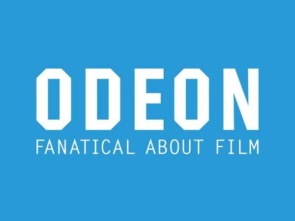 Odeon UCI