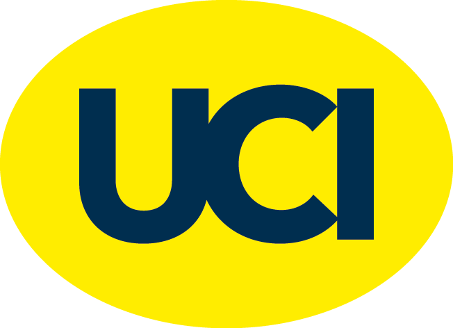 UCI Germany Uses Dynamic Pricing For All Of Its Shows