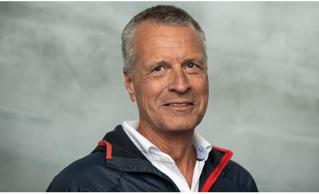 Zermatt verlängert Dynamic Pricing mit Smart Pricer | Interview mit Markus Hasler zu Dynamic Pricing und Alternativen für Bergbahnen, die dazu noch nicht bereit sind