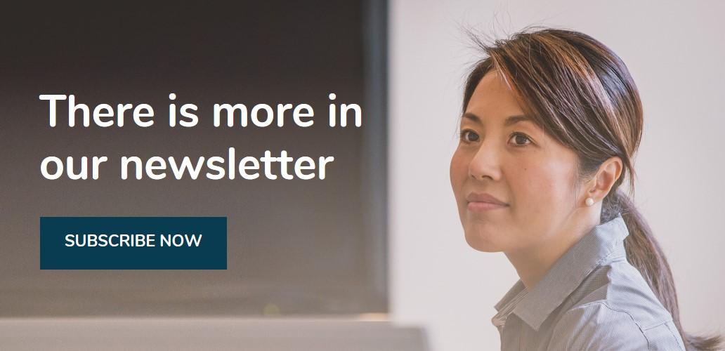 Smart Pricer newsletter banner